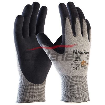 Rukavice MaxiFlex®Elite™ 34-774 B