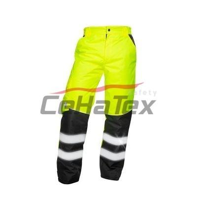 Zimné nohavice HOWARD REFLEX
